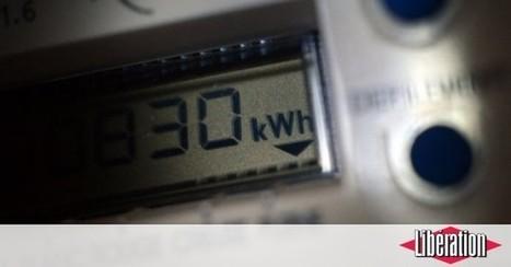 Pourquoi votre facture EDF va flamber dans les années à venir ? | STOP GAZ DE SCHISTE ! | Scoop.it