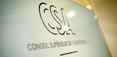 Le CSA veut-il vraiment réguler Internet ? | DocPresseESJ | Scoop.it