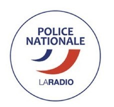 La Police Nationale dans une webradio | Radio 2.0 (Fr & En) | Scoop.it