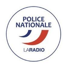 La Police Nationale dans une webradio | Radio 2.0 (En & Fr) | Scoop.it