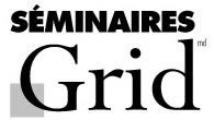 Séminaires GRID | Gestion de personnel | Scoop.it