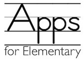 Apps for Elementary - Geography | I-Pads in education | Scoop.it