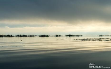 Inle Lake   Myanmar -   Travel to Myanmar   Scoop.it
