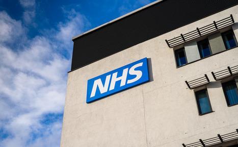 Auditor slams NHS IT overspend | nhswatch | Scoop.it