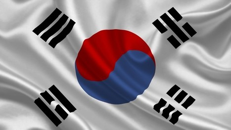 6 Things To Know About Korea's Startup Ecosystem - 500 Startups | Collaborative Growth | Scoop.it