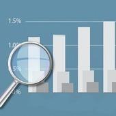 Infographic: Social Media Enagement Rates   My Social Media & Community Management   Scoop.it