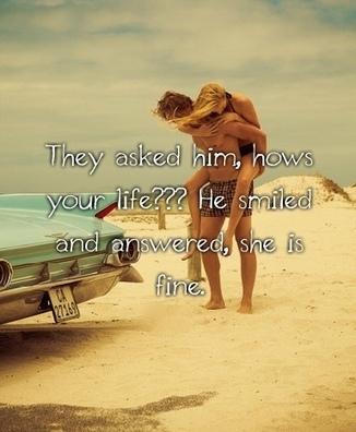 Romantic Quotes for Him | Inpsirational Quotes | Scoop.it