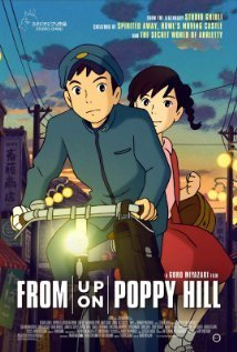 Download From Up on Poppy Hill Movie Superb HD Lin | movies | Scoop.it