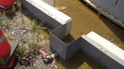 Japan raising Fukushima leak alert   Technologic  Security   Scoop.it
