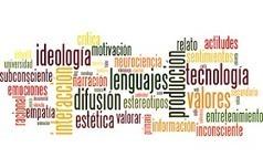 Crea y aprende con Laura: Repositorio de Educación Mediática | TICs para Docencia y Aprendizaje | Scoop.it