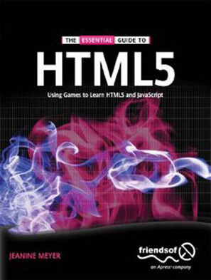 The Essential Guide to HTML5 Free Downloads - Flmsdown | HTML5 News | Scoop.it