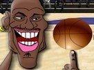 Enjoy Free Jordan Xtreme Game | Gamesrubble | Sports games | Scoop.it