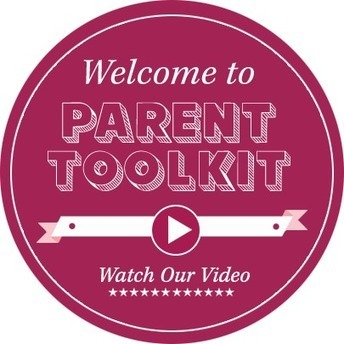 Parent Toolkit: Resources for parents by grade level | College and Career-Ready Standards for School Leaders | Scoop.it