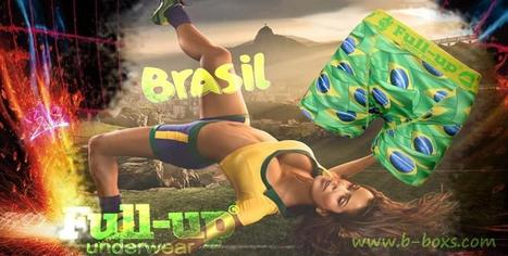 1398759193_custom_full-up brazil .jpeg (900x455 pixels) | présentation de b-boxs | Scoop.it