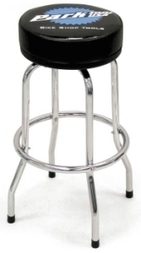 # Best Buy Park Tool Bicycle Shop Stool -STL-1.2 - Automotive Online | Bsetoppoerptporet | Scoop.it