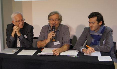 Un partenariat pour stimuler l'innovation en grandes cultures bio - Campagnesetenvironnement.fr | Entreprises de la filière bio | Scoop.it