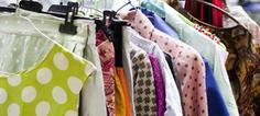 Textiles et chaussures : quel recyclage possible? | Gestion des déchets | Scoop.it