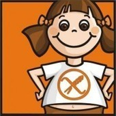 I ragazzi e la celiachia, quale prevenzione nelle scuole campane? | senza glutine | Scoop.it