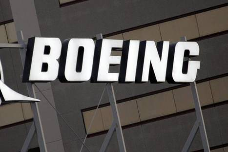 Boeing to Cut Jobs, Starting With Management | Aviation & Airliners | Scoop.it