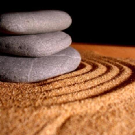 Zen and the Art of Twitter: 4 Tips for Productive Tweeting   Language in the Digital Age   Scoop.it