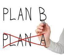 plan de trabajo MLM para principiantes   El Multinivel ofrece ingresos que un trabajo no puede ofrecer.   Scoop.it