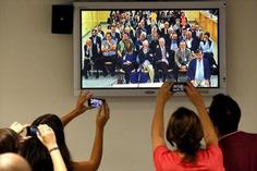 Anticorrupción: 'El PP se benefició del cohecho' de la Gürtel | Partido Popular, una visión crítica | Scoop.it