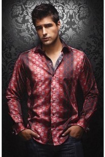 Buy AU NOIR AMBROSIA in Montreal QC | Mens Cloths Store | Scoop.it