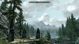 "A quick and basic Elder Scrolls: Skyrim ""install and optimise"" guide, for older PCs 