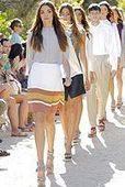 'OFF': Rabaneda | Fashion week pile de muñeca | Scoop.it