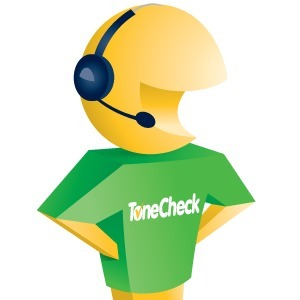 Use Tone Check To Keep Your Emails Friendly & Free of Rudeness | Pro Tech | Scoop.it