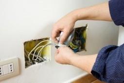 Get reliable electrical services by calling Richards Electric | Richards Electric | Scoop.it