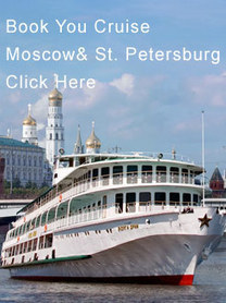 Visa for Russia | Russia Tour & Travel Agents | Scoop.it
