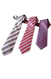 World Of Fashion: MEN'S SILK TIES   men's ties   Scoop.it