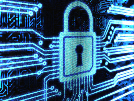 Build cyber protection around known threats warns AT&T | Future Technology | Scoop.it