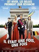 Il était une fois, une fois - film 2011 - AlloCiné | Belgitude | Scoop.it
