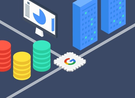 5 utilisations des big data Google pour analyser l'e-réputation de vos marques | Marketing innovations | Scoop.it