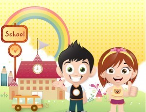 Education Gamification | The Learning Game | Scoop.it