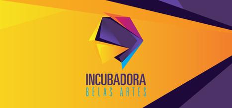 Incubadora Belas Artes recebe inscrições de alunos, por Belas Artes | Economia Criativa | Scoop.it