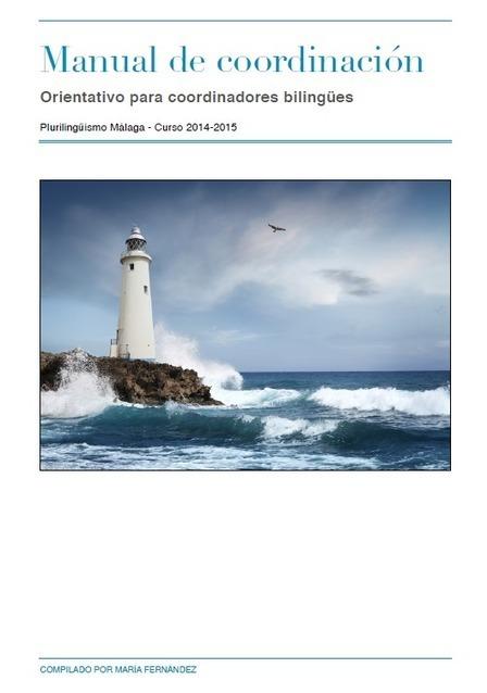 Publicada modificación a las Instrucciones de enseñanzas bilingües de organización y funcionamiento 2015-16   Classes Bilingues - DNL Français   Scoop.it