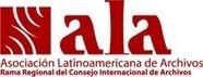 ALA » Proyecto: Documentación en Instituciones Legislativas de America Latina y el Caribe   Marketing Digital   Scoop.it