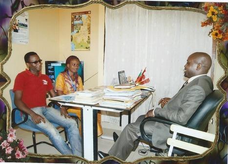 Conseils pour Entreprendre au Cameroun: E2C International Network, votre partenaire de choix pour entreprendre au Cameroun | entreprendre | Scoop.it