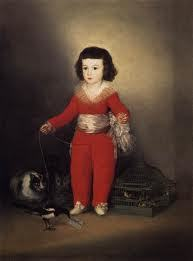 Musée Goya - Musée d'art hispanique (Musées de Midi-Pyrénées)   Actualités culturelles Midi-Pyrénées cité scolaire de Mazamet   Scoop.it