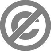 Dominio Público     Derechos de Autor-Propiedad Intelectual   Scoop.it