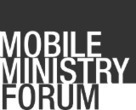 Mobile Apps for Cross-Cultural Outreach: Android (Part 3) | Mobile Ministry Forum | Sunday School Lesson & Book Reviews | Scoop.it