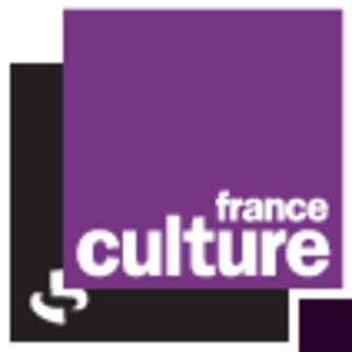 L'opéra bleu des mots : deuxième partie - Gertrude Stein écrivain - Création Radiophonique - France Culture | Poezibao | Scoop.it