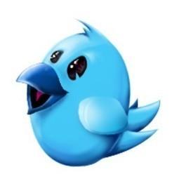 Twitter per le aziende: 75 consigli da seguire! | My Social Media News and Tips | Scoop.it