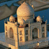 India tour packages, Package holidays to India, Adventure tours in India