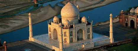 India tour packages, Package holidays to India, Adventure tours in India | TOUR & TRAVEL | Scoop.it