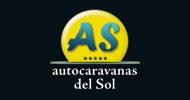 REUNIÓN DE ASANDAC CON LA FEDERACIÓN ANDALUZA DE CAMPING | Caravaning Blog | campismo y naturaleza | Scoop.it