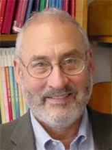 Joseph Stiglitz Talks About Creating A Learning Society | The Ragged University – Free Learning For All | Peer2Politics | Scoop.it